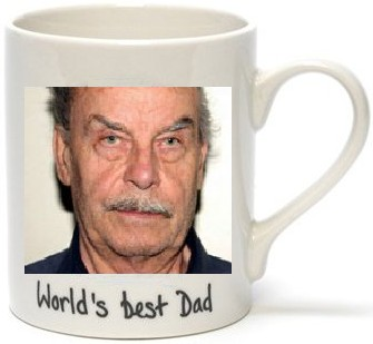 Josef_Fritzl_Worlds_Best_Dad_Mug.jpg